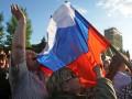 Украинцы стали в полтора раза чаще ездить в Россию