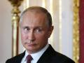 Миссия ООН на Донбассе: в Кремле ждут от Волкера письменных предложений
