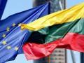 Захват кораблей: Литва вводит санкции против РФ