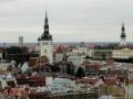 В Эстонии вступил в силу запрет на въезд для 49 россиян