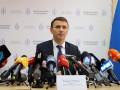 """Труба резко ответил на обвинения Порошенко в """"рейдерском захвате"""" Прямого"""