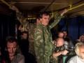В ДНР заявили о взятии в плен семи украинских военных