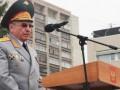 Главный фигурант дела MH17 ответил на обвинения Bellingcat