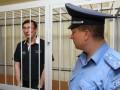 Луценко возмутился, что суд не принял во внимание записку