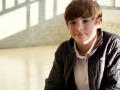 В США мальчик построил термоядерный реактор у себя дома