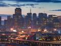 Большинство случаев COVID-19 в мире выявлено в крупных городах
