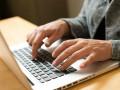 В Киеве создали онлайн-запись на прием к докторам