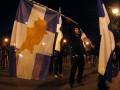 Правительству Кипра грозит раскол из-за приватизации госкомпаний