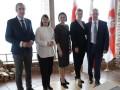 Оппозиция Беларуси анонсировала