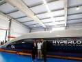 Итоги 20 сентября: скандал с Трампом и отказ от Hyperloop