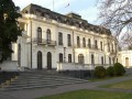 МИД Чехии вызвал посла РФ из-за скандала с квартирами в Праге