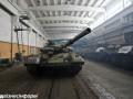 За неделю восстановлено 248 единиц военной техники ВСУ