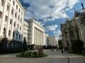 В АП заявили, что нашли новый способ покупки газа в РФ