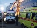 Под завалами казармы в Омске погибли 23 военных