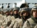 Украина готова направить военных в Мали