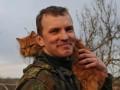 В Польше заявили, что не выдадут РФ ветерана АТО