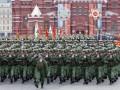 Известная американская газета назвала Россию новой империей зла
