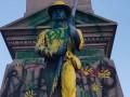 Научное издание США показало инструкцию по уничтожению памятников расистам