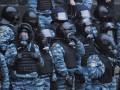 Новый глава МВД начал служебное расследование в отношении силовиков