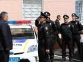 МВД отреагировало на скандал с переаттестацией полиции