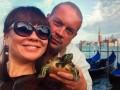 В Италии офицер США убил жену-россиянку и покончил с собой