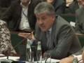 Российский бизнесмен Грудинин: Страшно говорить, но президент Путин не прав