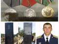 В Сирии погиб офицер ГРУ