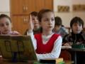 В Днепропетровской области продлили каникулы почти в 70 школах