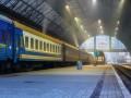 УЗ запустит 22 дополнительных поезда к 8 марта