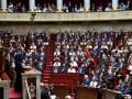Во Франции 24 сентября переизберут половину Сената