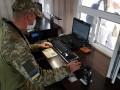 Украинец пытался ввезти в страну печатную продукцию
