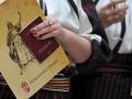В Венгрии на украинцев открыли 370 дел: Незаконно получили гражданство