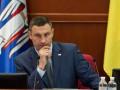 Арест счетов Киевэнерго может сорвать отопительный сезон - Кличко