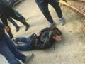 Похитители младенца в Киеве рассказали, что своего выбросили в мусорник
