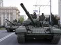 Кабмин внес изменения в перечень оккупированных городов Донбасса