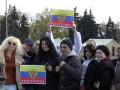 В Одессе задержали 30 боевиков, которые планировали провозглашение ОНР