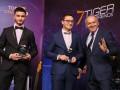 Top 30 Under 30: Четверо победителей отказались от наград из-за Пинчука