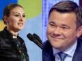"""""""Богдан был в Китае"""": Федина предложила отправить главу ОП на карантин"""