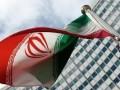 В Иране назвали условия переговоров с США