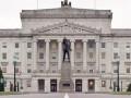 Рекорд мировой истории: Северная Ирландия без правительства 590 дней