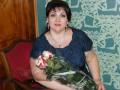 В Одессе пойманную на взятке декана консерватории выпустили под залог 1,5 млн грн