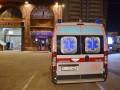 В Киеве произошла стрельба у ночного клуба: есть раненый