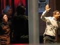 Мужчина, захвативший заложников в Сиднее, ранее был выпущен под залог