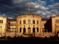 Партия, в которой состоял Брейвик, войдет в правящий блок Норвегии