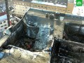 Пожар в Кемерово: МЧС РФ официально назвало причину