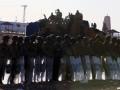 В Турции в шести городах введен комендантский час