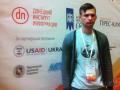 В Беларуси задержали украинского журналиста и выдворили из страны