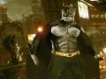 В сети показали, как выдра стала Бэтменом и не только