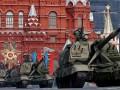 На российском ТВ заявили, что танки РФ способны дойти до Варшавы за сутки