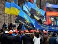 Подземный протест: в Кривом Роге горняки требуют повышения зарплаты